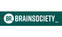 BrainSociety