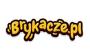 Brykacze.pl kupony rabatowe