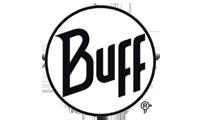 Buff-kupony-rabatowe