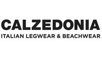 Calzedonia-kupony-rabatowe
