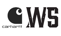 WorkStyle - Carhartt