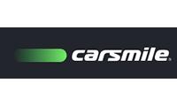 Cars-mile-kupony-rabatowe