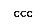 Ccc-kupony-rabatowe