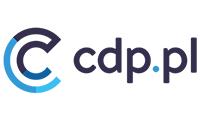 Cdp-kupony-rabatowe