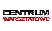 Centrum Warsztatowe