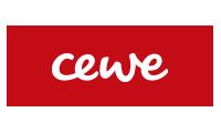 CEWE fotoksiążka