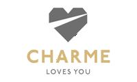 CharmeLovesyou