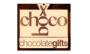 Chocobox kody rabatowe