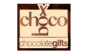 Chocobox kupony rabatowe