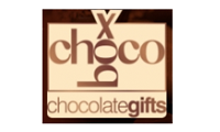 Chocobox