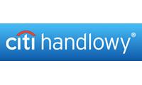 Citi-handlowy-kupony-rabatowe