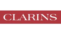 Clarins-kupony-rabatowe