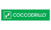 Coccodrillo-kupony-rabatowe