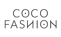 Coco-fashion-kupony-rabatowe