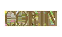 Corin-kupony-rabatowe