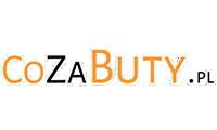 Cozabuty-kupony-rabatowe