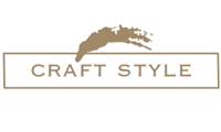 Craft-style-kupony-rabatowe
