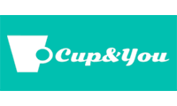 Cup And You