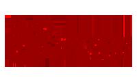 Czerwonamaszyna-kupony-rabatowe