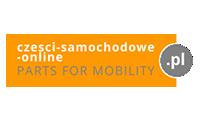 Czesci-samochodowe-online-kupony-rabatowe