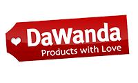 Dawanda-kupony-rabatowe
