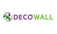 Deco-wall