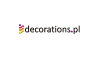 Decorations-kupony-rabatowe