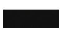 Denley-kupony-rabatowe
