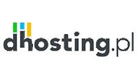 Dhosting-kupony-rabatowe