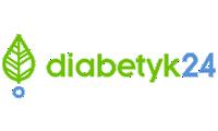Diabetyk24
