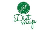 Dietmap-kupony-rabatowe