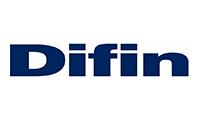 Difin