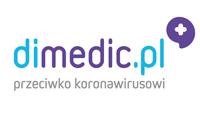 dimedic