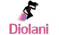 Diolani-kupony-rabatowe