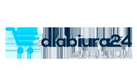 Dlabiura24-pl-kupony-rabatowe