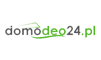 domodeo24.pl