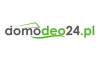 domodeo24.pl