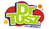 Dr-tusz-kupony-rabatowe
