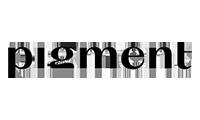 Drogeria pigment