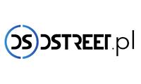 dStreet