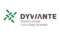Dywante