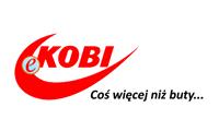 E-Kobi