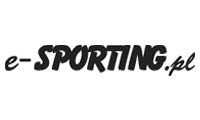 E-sporting-kupony-rabatowe