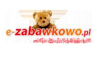 e-zabawkowo