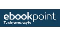 Ebookpoint-kupony-rabatowe
