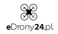 eDrony24