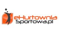 eHurtowniaSportowa.pl
