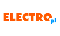 Electro kupony rabatowe