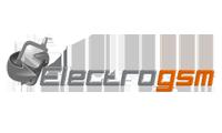 Electrogsm-kupony-rabatowe