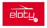 eloty